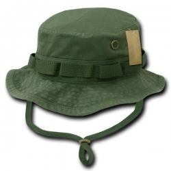 HUNTING HATS